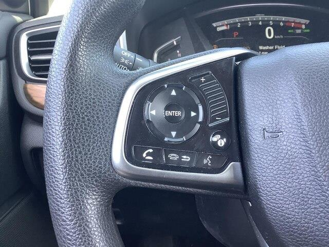 2018 Honda CR-V EX (Stk: P0853) in Orléans - Image 5 of 22
