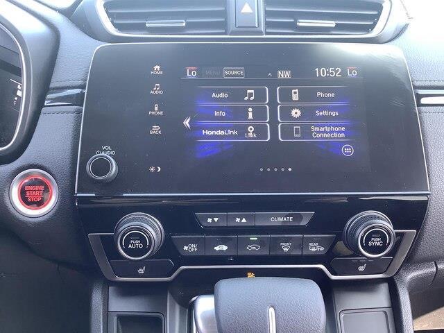 2018 Honda CR-V EX (Stk: P0853) in Orléans - Image 7 of 22