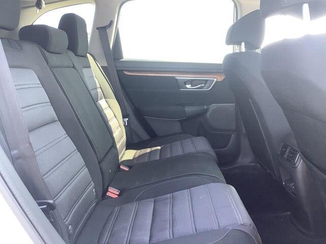 2018 Honda CR-V EX (Stk: P0853) in Orléans - Image 15 of 22