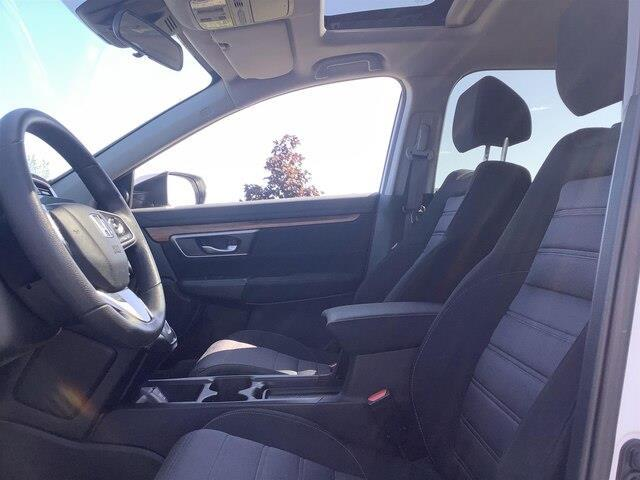 2018 Honda CR-V EX (Stk: P0853) in Orléans - Image 16 of 22