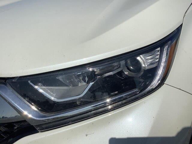 2018 Honda CR-V EX (Stk: P0853) in Orléans - Image 21 of 22