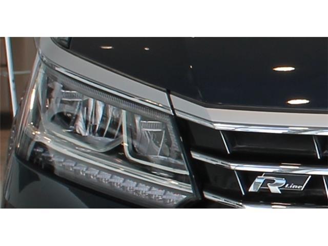 2019 Volkswagen Passat Wolfsburg Edition (Stk: 69221) in Saskatoon - Image 7 of 22