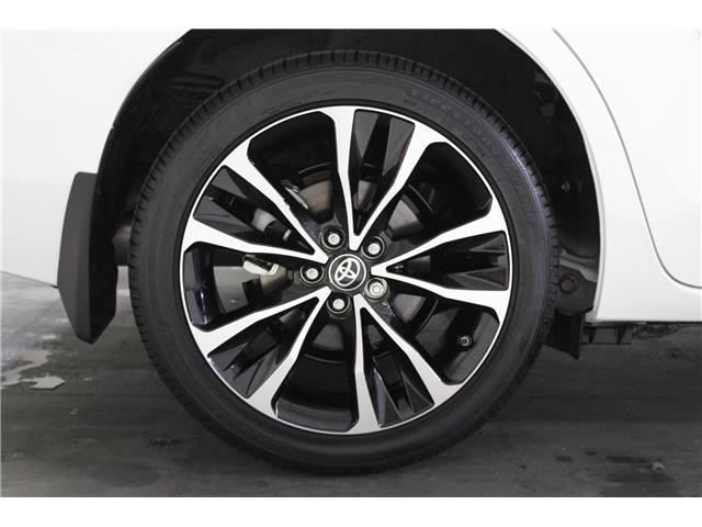 2019 Toyota Corolla SE (Stk: 299068S) in Markham - Image 27 of 27