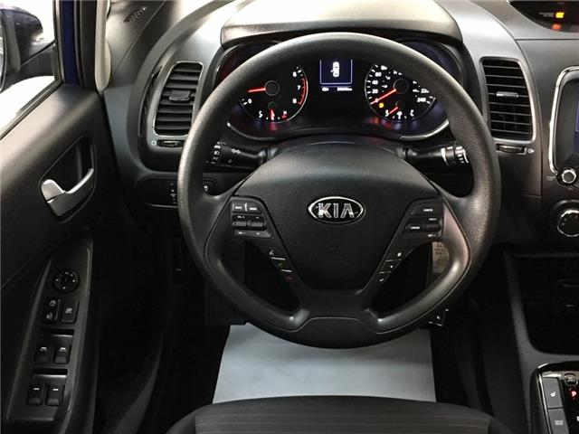 2018 Kia Forte LX (Stk: 35496R) in Belleville - Image 15 of 25