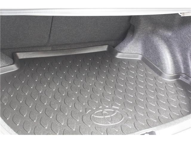 2019 Toyota Corolla SE (Stk: 299068S) in Markham - Image 25 of 27
