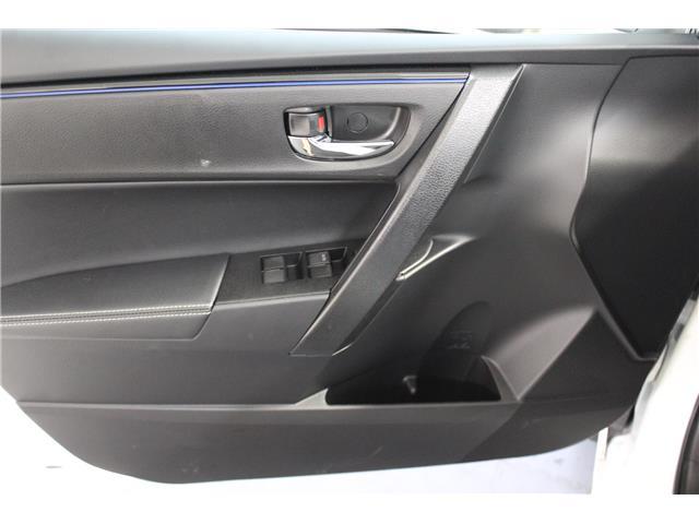 2019 Toyota Corolla SE (Stk: 299068S) in Markham - Image 5 of 27