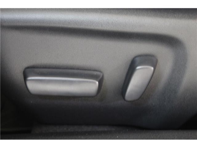 2019 Toyota Corolla SE (Stk: 299068S) in Markham - Image 7 of 27