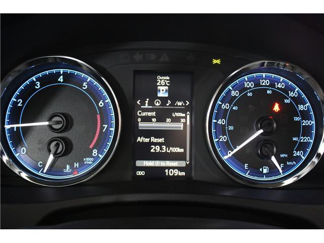 2019 Toyota Corolla SE (Stk: 299068S) in Markham - Image 12 of 27