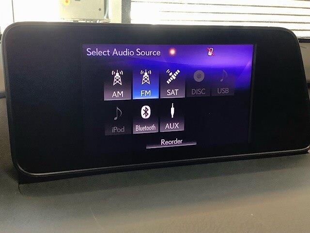 2018 Lexus RX 350 Base (Stk: 1393) in Kingston - Image 4 of 30