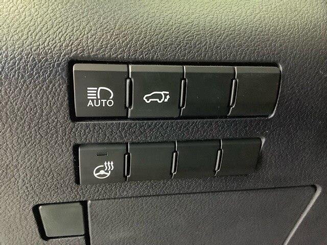 2018 Lexus RX 350 Base (Stk: 1393) in Kingston - Image 19 of 30
