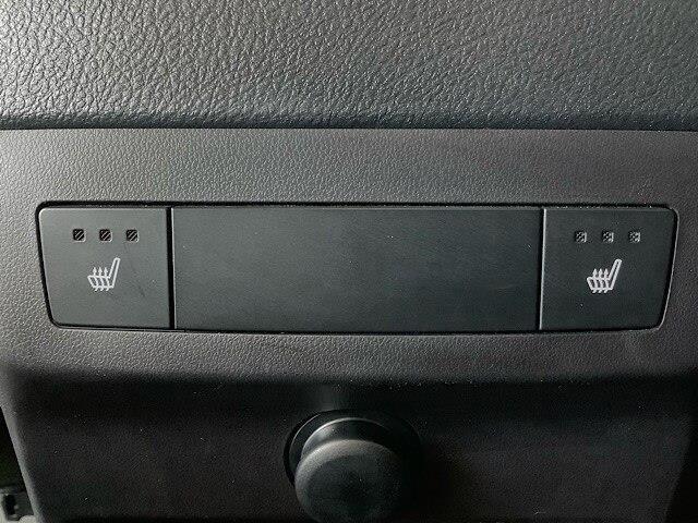 2018 Lexus RX 350 Base (Stk: 1393) in Kingston - Image 23 of 30