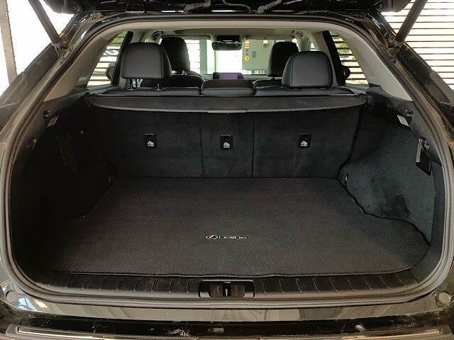 2018 Lexus RX 350 Base (Stk: 1393) in Kingston - Image 28 of 30
