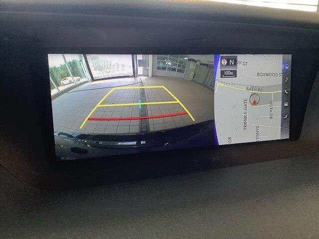 2018 Lexus GS 350 Premium (Stk: 1455A) in Kingston - Image 3 of 30