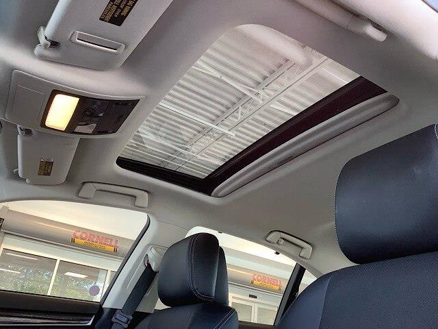 2018 Lexus GS 350 Premium (Stk: 1455A) in Kingston - Image 5 of 30