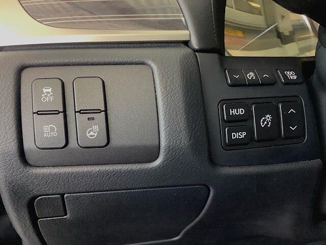 2018 Lexus GS 350 Premium (Stk: 1455A) in Kingston - Image 19 of 30