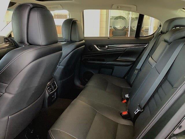 2018 Lexus GS 350 Premium (Stk: 1455A) in Kingston - Image 22 of 30