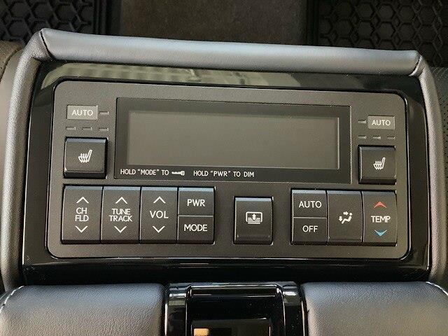2018 Lexus GS 350 Premium (Stk: 1455A) in Kingston - Image 23 of 30