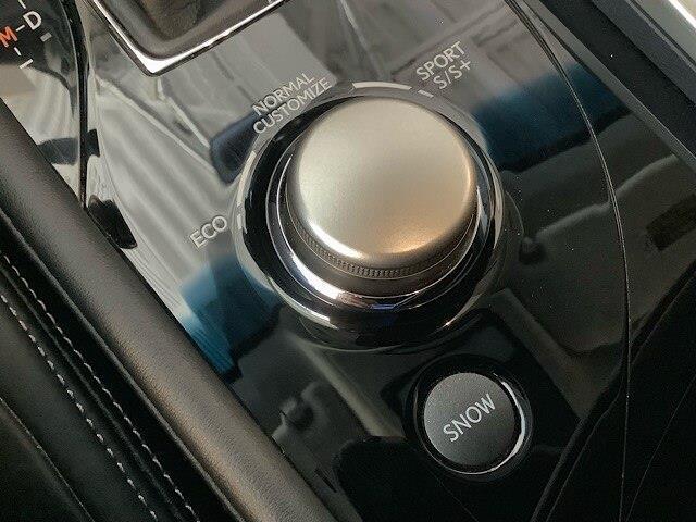 2018 Lexus GS 350 Premium (Stk: 1455A) in Kingston - Image 25 of 30