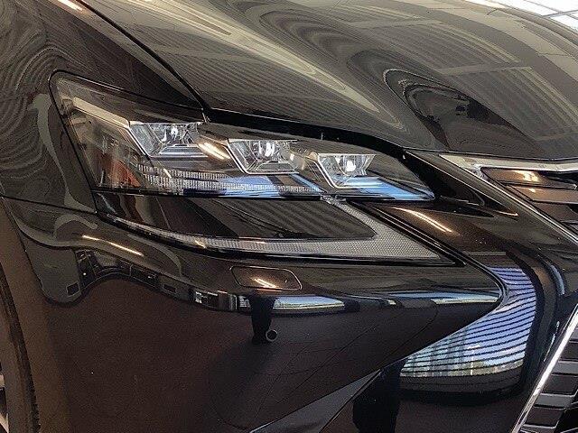 2018 Lexus GS 350 Premium (Stk: 1455A) in Kingston - Image 30 of 30