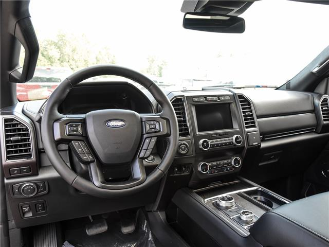 2019 Ford Expedition Max Limited (Stk: 19EX792) in St. Catharines - Image 15 of 24