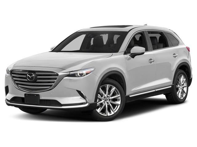 2017 Mazda CX-9 Signature (Stk: 18558) in Gloucester - Image 1 of 9