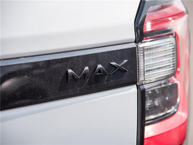 2019 Ford Expedition Max Limited (Stk: 19EX892) in St. Catharines - Image 10 of 25