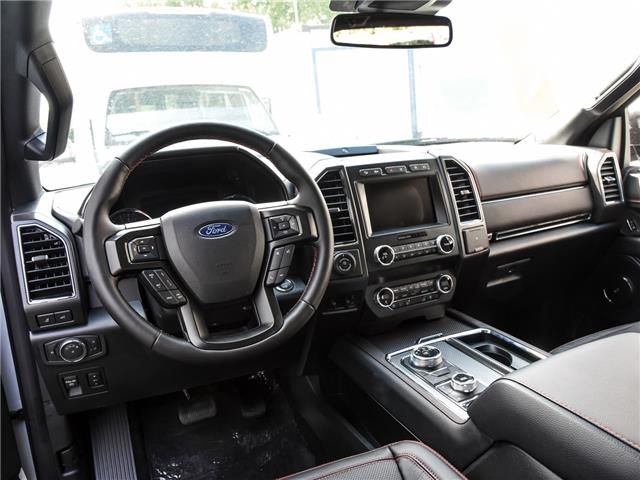 2019 Ford Expedition Max Limited (Stk: 19EX892) in St. Catharines - Image 16 of 25