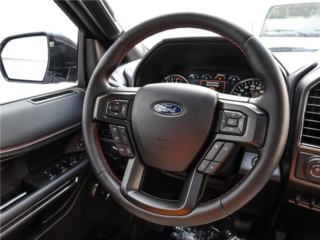 2019 Ford Expedition Max Limited (Stk: 19EX892) in St. Catharines - Image 25 of 25