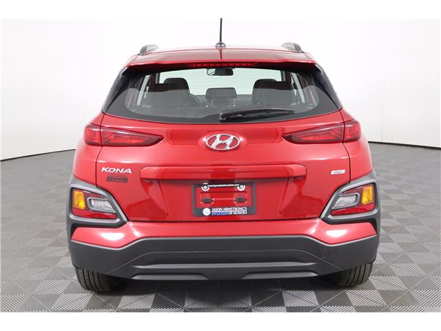 2019 Hyundai Kona 2.0L Essential (Stk: 119-209) in Huntsville - Image 6 of 29