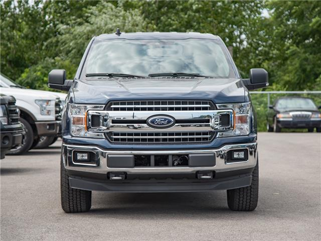 2019 Ford F-150 XLT (Stk: 19F1915) in St. Catharines - Image 6 of 21