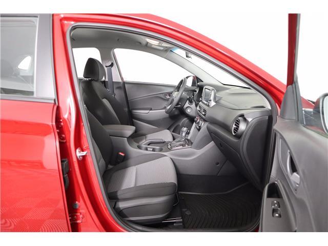 2019 Hyundai Kona 2.0L Essential (Stk: 119-209) in Huntsville - Image 13 of 29