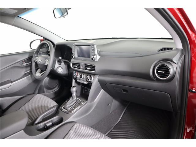 2019 Hyundai Kona 2.0L Essential (Stk: 119-209) in Huntsville - Image 14 of 29