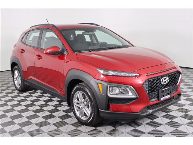 2019 Hyundai Kona 2.0L Essential (Stk: 119-209) in Huntsville - Image 1 of 29