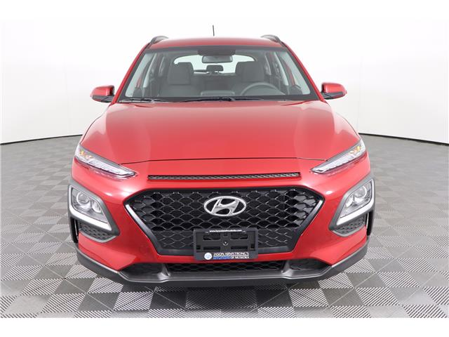 2019 Hyundai Kona 2.0L Essential (Stk: 119-209) in Huntsville - Image 2 of 29