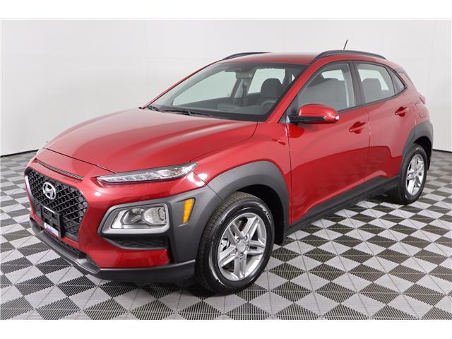 2019 Hyundai Kona 2.0L Essential (Stk: 119-209) in Huntsville - Image 3 of 29