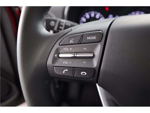 2019 Hyundai Kona 2.0L Essential (Stk: 119-209) in Huntsville - Image 20 of 29