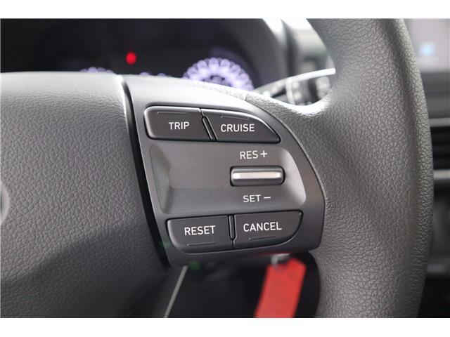 2019 Hyundai Kona 2.0L Essential (Stk: 119-209) in Huntsville - Image 21 of 29