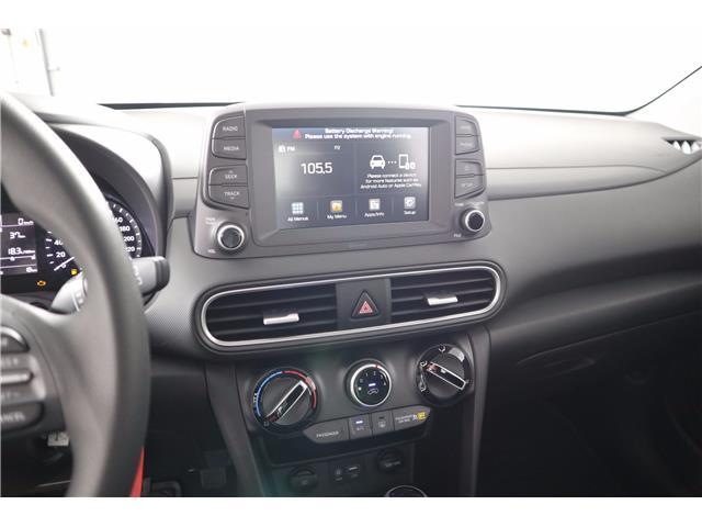 2019 Hyundai Kona 2.0L Essential (Stk: 119-209) in Huntsville - Image 23 of 29