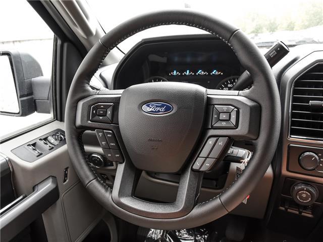 2019 Ford F-150 XLT (Stk: 19F1915) in St. Catharines - Image 21 of 21
