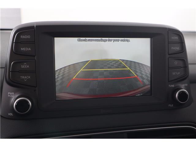 2019 Hyundai Kona 2.0L Essential (Stk: 119-209) in Huntsville - Image 24 of 29