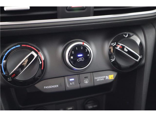 2019 Hyundai Kona 2.0L Essential (Stk: 119-209) in Huntsville - Image 25 of 29