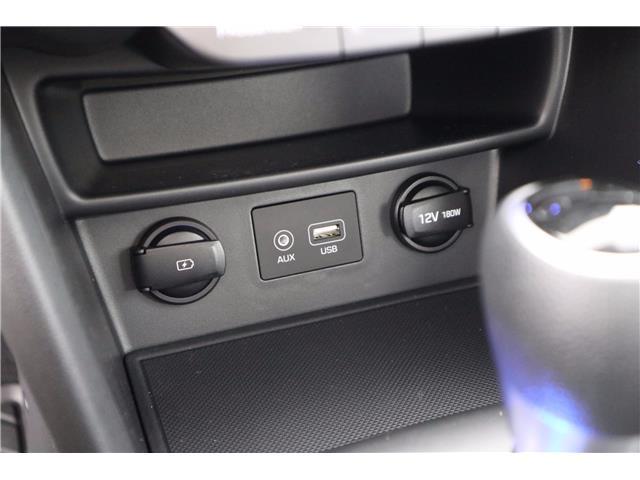 2019 Hyundai Kona 2.0L Essential (Stk: 119-209) in Huntsville - Image 26 of 29