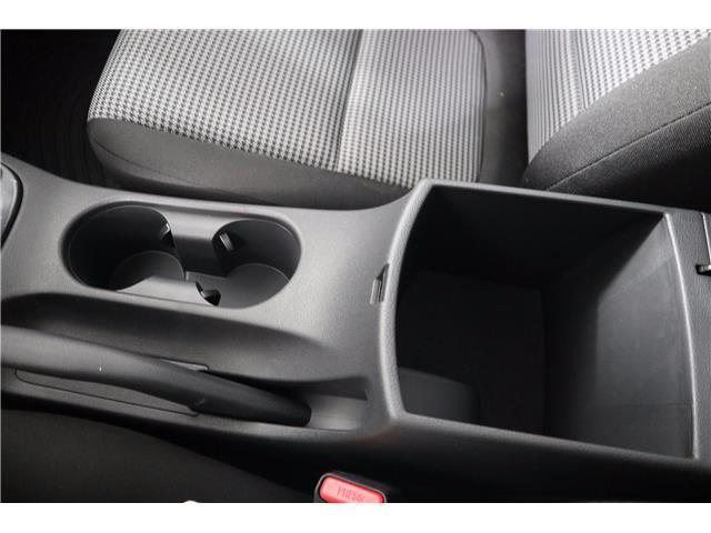 2019 Hyundai Kona 2.0L Essential (Stk: 119-209) in Huntsville - Image 28 of 29