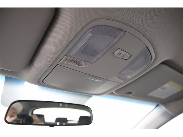 2019 Hyundai Kona 2.0L Essential (Stk: 119-209) in Huntsville - Image 29 of 29