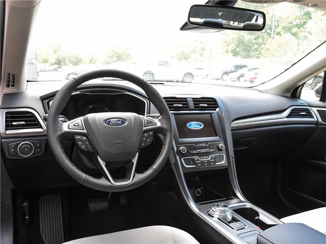 2019 Ford Fusion SE (Stk: 19FU833) in St. Catharines - Image 13 of 23