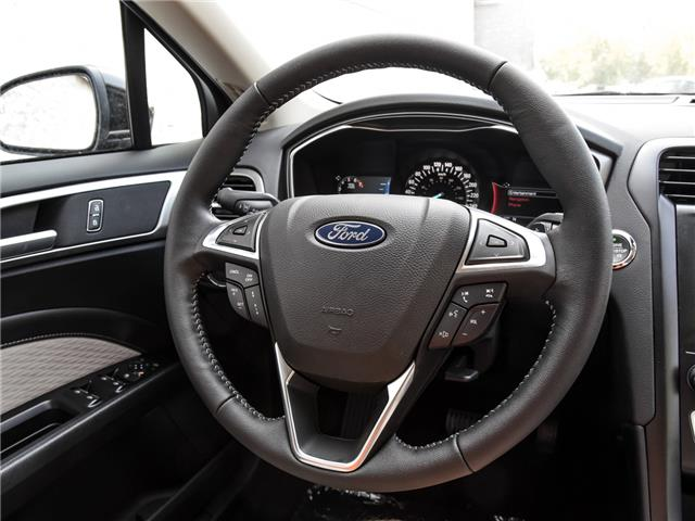2019 Ford Fusion SE (Stk: 19FU833) in St. Catharines - Image 23 of 23