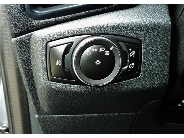 2018 Ford EcoSport SE (Stk: 1522) in Orangeville - Image 14 of 20