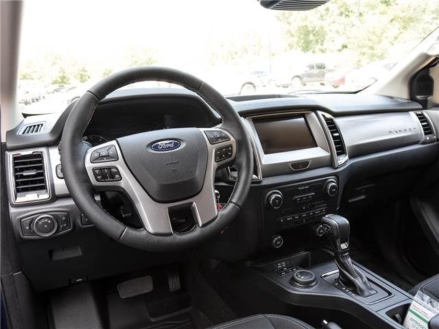 2019 Ford Ranger XLT (Stk: 19RA946) in St. Catharines - Image 14 of 22