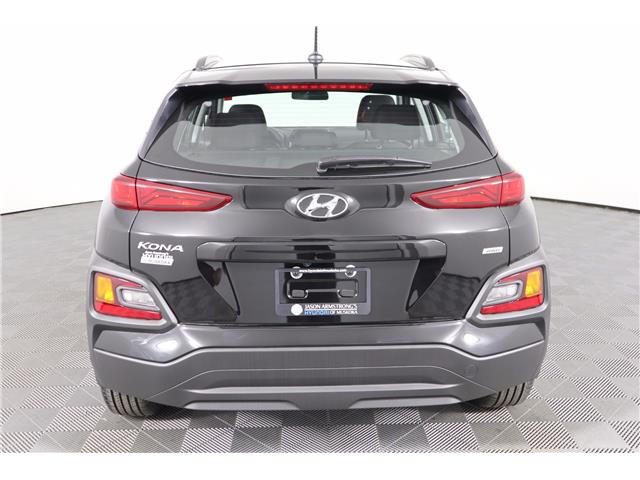 2019 Hyundai Kona 2.0L Essential (Stk: 119-215) in Huntsville - Image 6 of 32