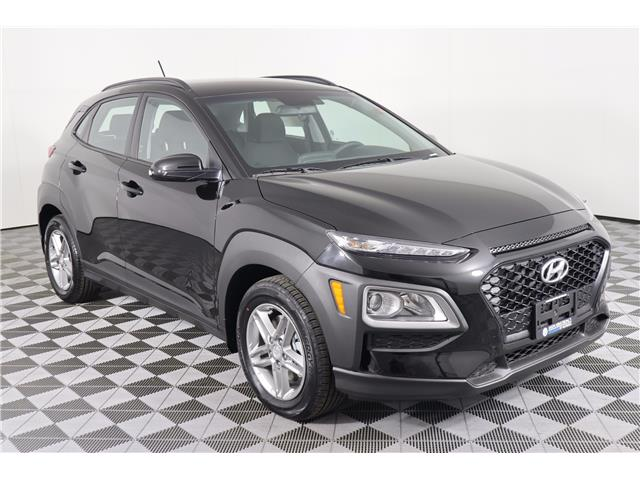 2019 Hyundai Kona 2.0L Essential (Stk: 119-215) in Huntsville - Image 1 of 32